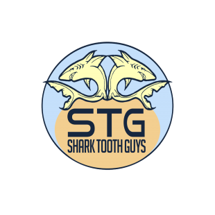 SharkToothGuys.COM